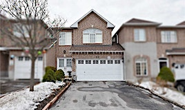 23-23 Viewcrest Circ, Toronto, ON, M9W 7G5