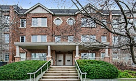 14-93 The Queensway Road, Toronto, ON, M6S 5A7