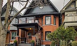 41 Marmaduke Street, Toronto, ON, M6R 1T1