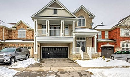 3941 Burdette Terrace, Mississauga, ON, L5M 7Z1