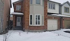 17 Elk Street, Brampton, ON, L6R 1R8