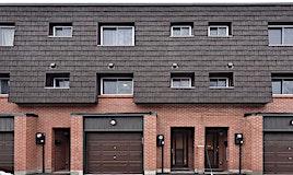 113-15 Darras Court, Brampton, ON, L6T 1N7