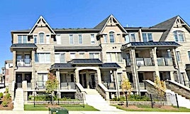 78-200 Veterans Drive, Brampton, ON, L7A 4S6