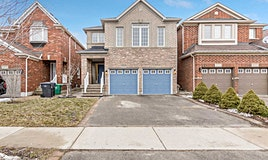 3269 Respond Road, Mississauga, ON, L5M 7X1