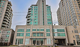 303-2067 Lake Shore Boulevard, Toronto, ON, M8V 4B8