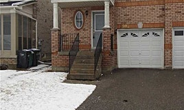 3907 Manatee Way, Mississauga, ON, L5M 6P5