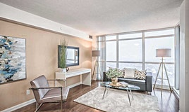 1702-215 Sherway Gardens Road, Toronto, ON, M9C 0A4