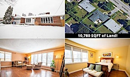464 The Kingsway, Toronto, ON, M9A 3W4
