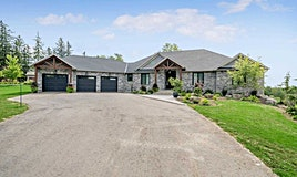10740 First Line Nassagawe, Milton, ON, L0P 1J0