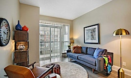310-2 Old Mill Drive, Toronto, ON, M6S 0A2