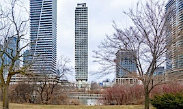 Lph3503-33 Shore Breeze Drive, Toronto, ON, M8V 1A2