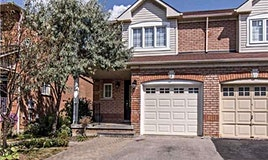 3849 Coachman Circ, Mississauga, ON, L5M 6P8