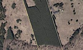 Lot 29 Highway 9, Orangeville, ON, L7K 0G1