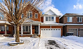 3986 Regatta Court, Mississauga, ON, L5M 6L9