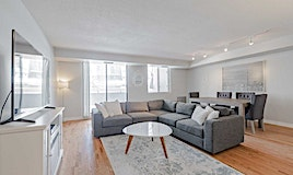 182-1250 Mississauga Valley Boulevard, Mississauga, ON, L5A 3R6