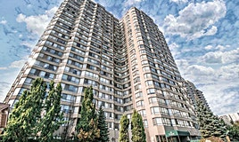 311-3605 Kariya Drive, Mississauga, ON, L5B 3J2