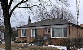 404 Bartos Drive, Oakville, ON, L6K 3E7