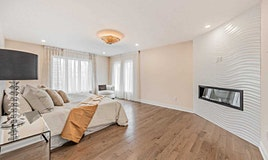 2235 Robin Drive, Mississauga, ON, L5K 2L5