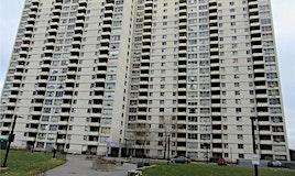 303-320 Dixon Road, Toronto, ON, M9R 1S8