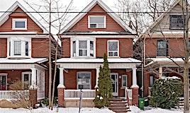 85 St John's Road, Toronto, ON, M6P 1T8