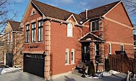 62 Ripley Crescent, Brampton, ON, L6Y 5C4