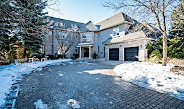 5188 Rothesay Court, Mississauga, ON, L5M 4Y3
