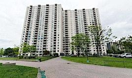 1514-370 Dixon Road, Toronto, ON, M9R 1T2