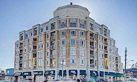 201-935 Royal York Road, Toronto, ON, M8Y 4H1