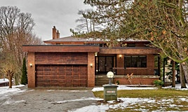 2116 Lynchmere Avenue, Mississauga, ON, L5B 1W8