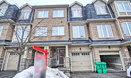 31 Magdalene Crescent, Brampton, ON, L6Z 0G8