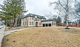 4319 Lakeshore Road, Burlington, ON, L7L 1A9
