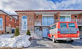 40 Prouse Drive, Brampton, ON, L6V 3A8