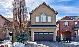 1428 Alexandra Avenue, Mississauga, ON, L5E 2B1