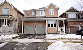 32 Emerald Coast Tr, Brampton, ON, L7A 5A7