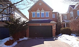 12 Townley Crescent, Brampton, ON, L6Z 4S7