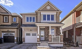 118 Benhurst Crescent, Brampton, ON, L7A 5A5