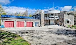 6259 22 Sd Road, Halton Hills, ON, L7A 2L7