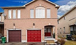 110-7115 Rexwood Road, Mississauga, ON, L4T 4L4
