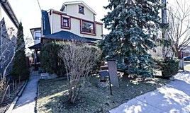 39 Evans Avenue, Toronto, ON, M8Z 1H4