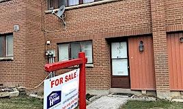 3-353 Driftwood Avenue, Toronto, ON, M2N 2P2