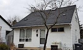 3071 Mcnaughton Avenue, Mississauga, ON, L4T 1R8