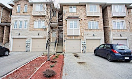 145 Charlton Settlement Avenue, Toronto, ON, M6M 5L6