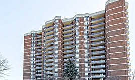 109-238 Albion Road, Toronto, ON, M9W 6A7