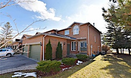 2 Wayne Nicol Drive, Brampton, ON, L6X 4H7