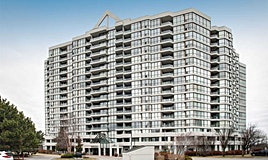 216-1 Rowntree Road, Toronto, ON, M9V 5G7