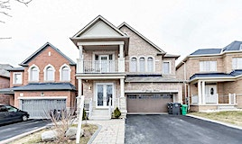 10 Young Drive, Brampton, ON, L6Y 0P4
