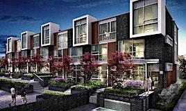 100 Frederick Tisdale Drive, Toronto, ON, M3K 0A8