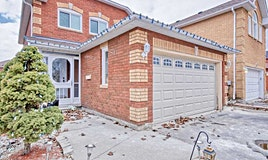 2 Bayview Street, Brampton, ON, L6X 4E2