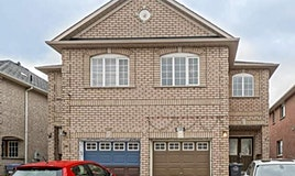 100 Weather Vane Lane, Brampton, ON, L6X 4R4