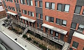 22-871 W Wilson Avenue, Toronto, ON, M3K 1E6
